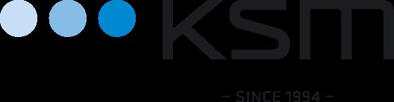 KSM - papiernictvo Nitra