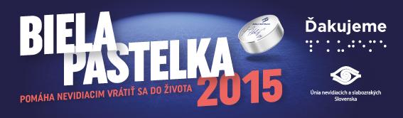 Biela_pastelka_2015_banner_2