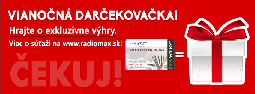 fb-cover-ksm